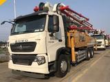 XCMG  XCMG HB50V 50метр 2021 года за 243 200 y.e. в Ташкент