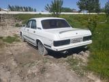 GAZ 31029 (Volga) 1996 года за 2 500 у.е. в Samarqand