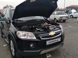 Chevrolet Captiva, 1 pozitsiya 2010 года за 12 500 у.е. в Samarqand