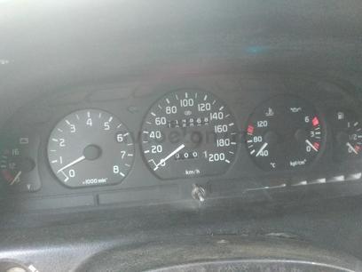 GAZ 3110 (Volga) 2000 года за ~2 618 у.е. в Namangan