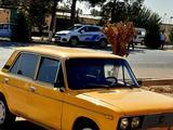 VAZ (Lada) 2106 1987 года за ~1 881 у.е. в Termiz