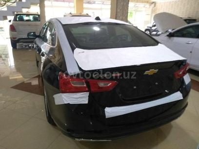 Chevrolet Malibu 2 2019 года за ~29 999 у.е. в Jizzax