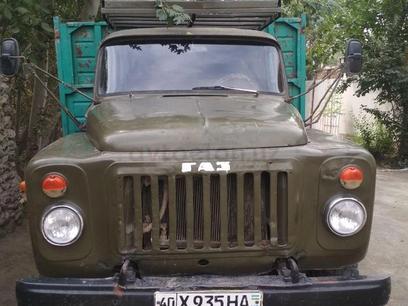 ZiL  53 1978 года за 4 500 у.е. в Farg'ona – фото 2
