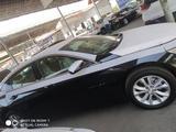 Chevrolet Malibu 2 2021 года за ~30 454 у.е. в Toshkent