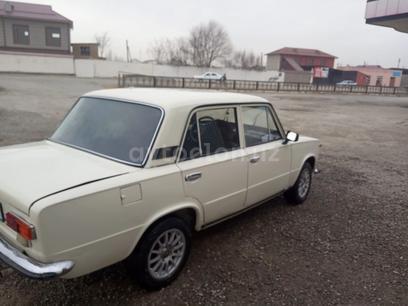 ВАЗ (Lada) 2101 1988 года за ~1 707 y.e. в Галлааральский район