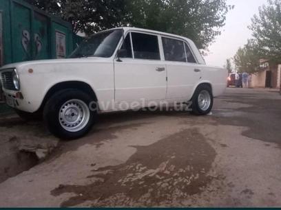 VAZ (Lada) 2101 1974 года за ~2 087 у.е. в Qiziriq tumani