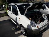 Chevrolet Matiz, 1 pozitsiya 2009 года за 3 600 у.е. в Samarqand