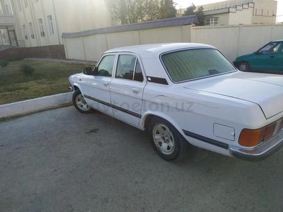 GAZ 3102 (Volga) 2006 года за 4 000 у.е. в Buxoro