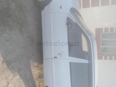 Chevrolet Nexia 2, 1 позиция SOHC 2008 года за ~4 952 y.e. в Ангорский район