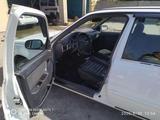 Chevrolet Nexia 2, 4 pozitsiya DOHC 2012 года за 5 700 у.е. в Qo'qon