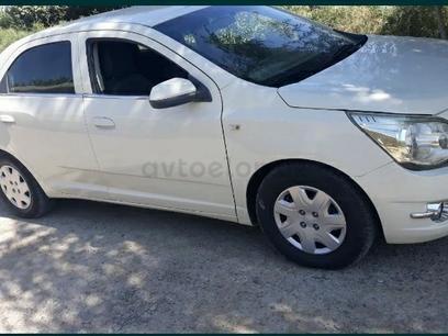 Chevrolet Cobalt, 2 позиция 2014 года за 7 000 y.e. в Вабкентский район