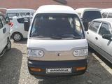 Chevrolet Damas 2012 года за 5 500 y.e. в Пахтаабадский район