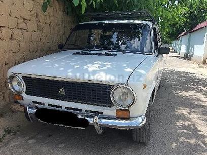 VAZ (Lada) 2102 1972 года за 2 100 у.е. в Chirchiq