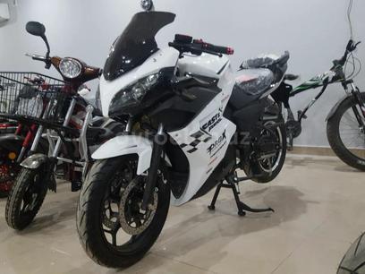 Suzuki 2020 года за 2 400 у.е. в Andijon