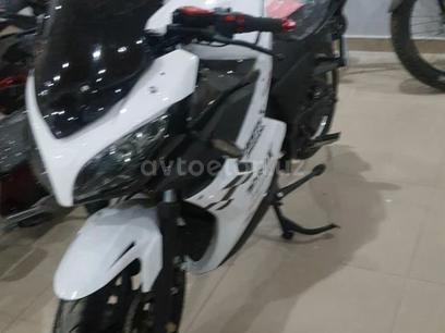 Suzuki 2020 года за 2 400 у.е. в Andijon – фото 2