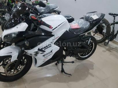 Suzuki 2020 года за 2 400 у.е. в Andijon – фото 3