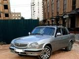 GAZ 31105 (Volga) 2007 года за 4 000 у.е. в Toshkent