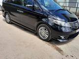 Honda Elysion 2009 года за 14 000 у.е. в Urganch