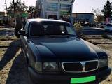ГАЗ 3110 (Волга) 1998 года за ~2 366 y.e. в Бухара