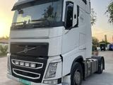 Volvo  FH 2017 года за 70 000 у.е. в Namangan