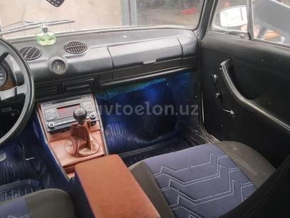 ВАЗ (Lada) 2101 1985 года за 1 500 y.e. в Самарканд