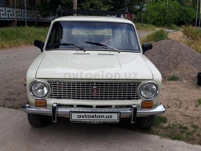 ВАЗ (Lada) 2102 1973 года за 3 000 y.e. в Чирчик