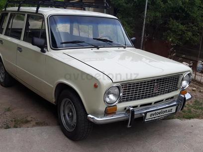 VAZ (Lada) 2102 1973 года за 3 000 у.е. в Chirchiq – фото 3