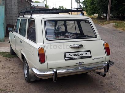 VAZ (Lada) 2102 1973 года за 3 000 у.е. в Chirchiq – фото 4