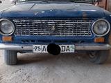 VAZ (Lada) 2102 1976 года за ~1 872 у.е. в Denov