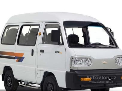 Chevrolet Damas 2014 года за 7 000 у.е. в Toshkent