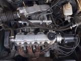 Двигатель за ~894 y.e. в Каршинский район