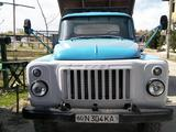 GAZ  53 1982 года за 8 000 у.е. в Andijon