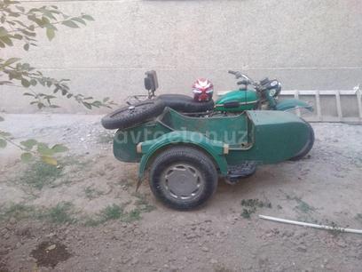 Урал  М67 1982 года за 1 000 у.е. в Yangiyo'l – фото 7