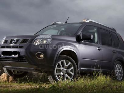 Nissan X-Trail 2014 года за 17 000 y.e. в Фергана