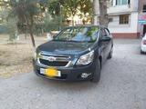 Chevrolet Cobalt, 4 позиция 2020 года за ~11 621 y.e. в Ташкент