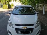 Chevrolet Spark, 2 позиция 2020 года за 7 700 y.e. в Ташкент