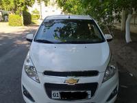 Chevrolet Spark, 2 pozitsiya 2020 года за 7 700 у.е. в Toshkent