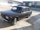ВАЗ (Lada) 2107 1992 года за ~2 371 y.e. в Навои