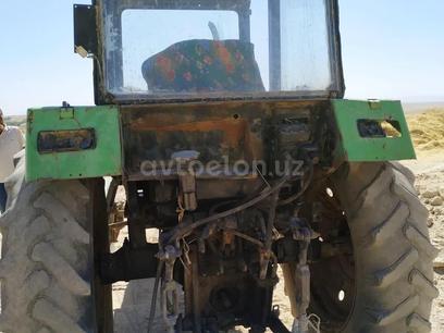 Agrator  TTZ,80 2010 года за ~2 428 у.е. в Nurobod tumani – фото 4