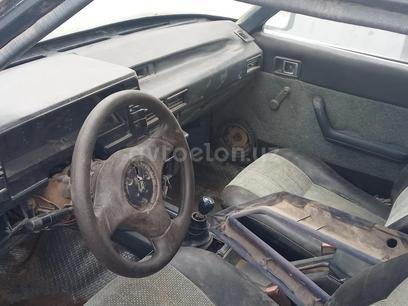 Toyota Carina II 1982 года за ~427 у.е. в Jizzax – фото 5