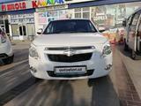 Chevrolet Cobalt, 3 позиция 2013 года за 7 500 y.e. в Ташкент