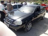 Chevrolet Lacetti, 1 pozitsiya 2010 года за 6 500 у.е. в Samarqand