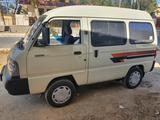 Chevrolet Damas 2020 года за 8 000 y.e. в Ташкент