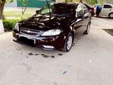 Chevrolet Lacetti, 1 pozitsiya 2018 года за 10 500 у.е. в Guliston