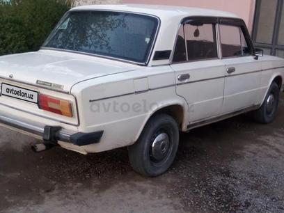 ВАЗ (Lada) 2106 1986 года за ~1 992 y.e. в Наманган