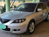 Mazda 3 2007 года за 10 000 у.е. в Jizzax