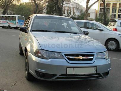 Chevrolet Nexia 2, 4 позиция DOHC 2010 года за 6 300 y.e. в Ташкент