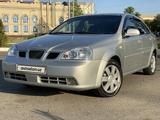 Daewoo Lacetti 2003 года за 5 700 у.е. в Toshkent