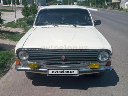 ГАЗ 2410 (Волга) 1987 года за 2 600 y.e. в Аккурганский район