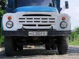 ZiL  130 1983 года за 8 700 у.е. в Qo'rg'ontepa tumani